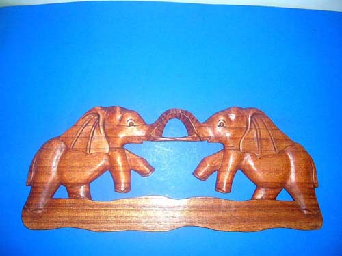 home decor products, lucky elephant