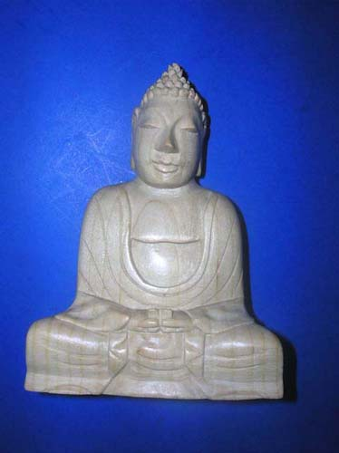 buy wholesale home decor products, meditation buddha guang ying