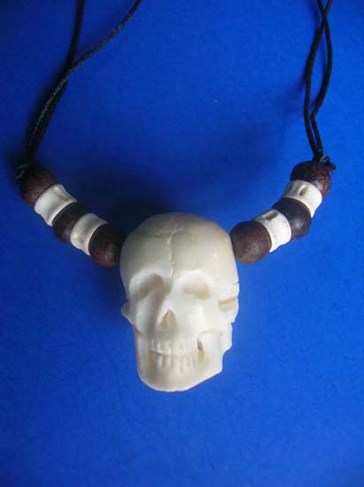 carved bone pendants products - Buy cheap carved bone pendants
